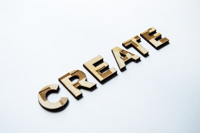 napis-create