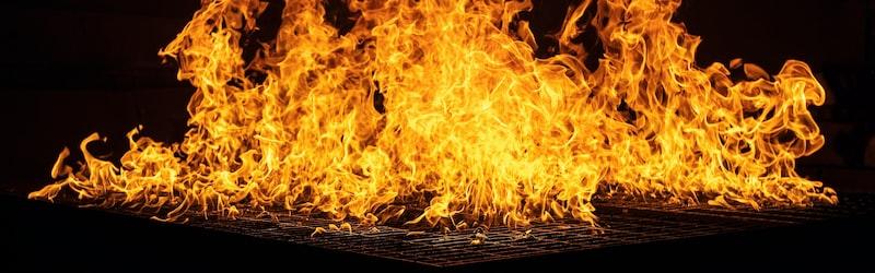 沖縄・首里城が火災。正殿などが全焼。火災にあった首里城とは?