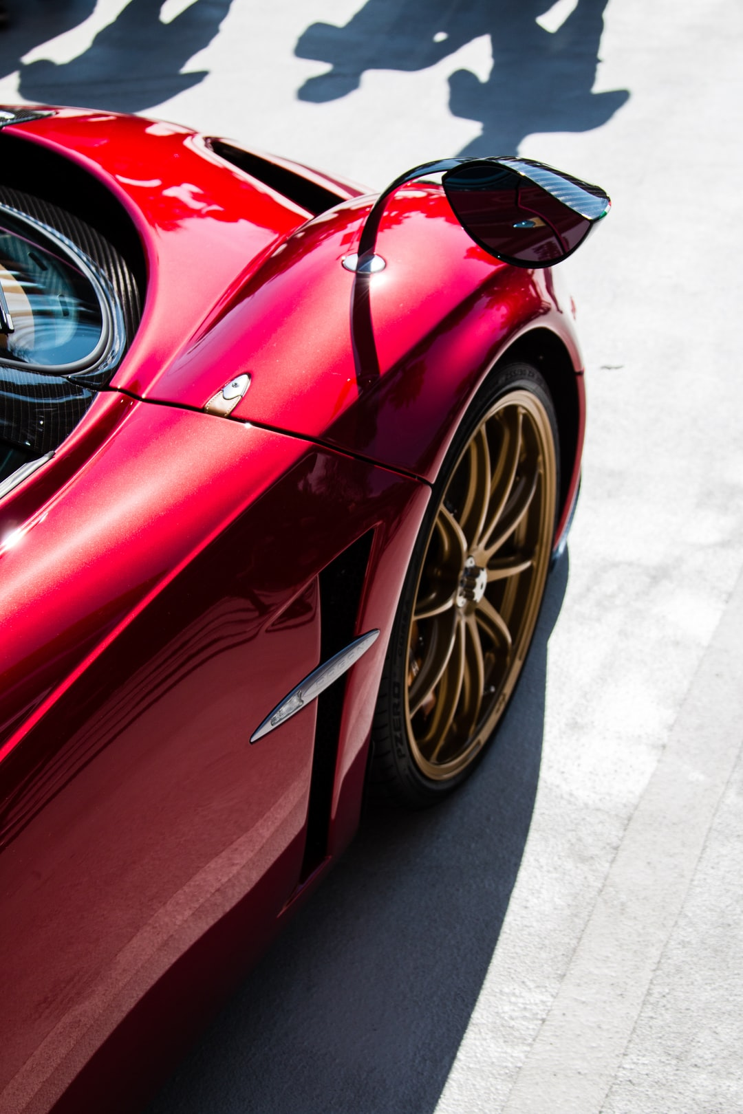 Sports car pictures download free images on unsplash - Sports car pictures download ...