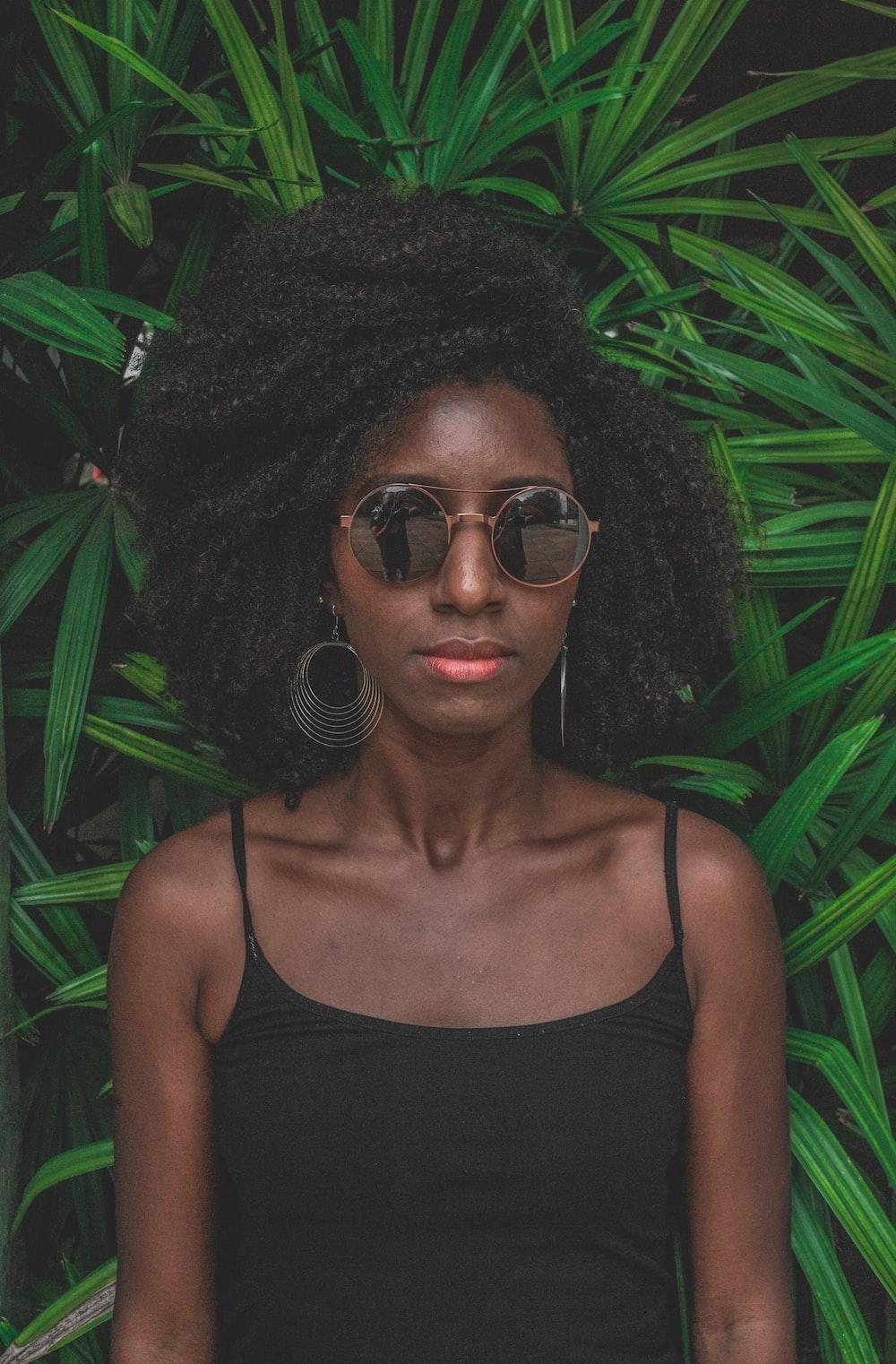 500 Black Girl Pictures Download Free Images On Unsplash