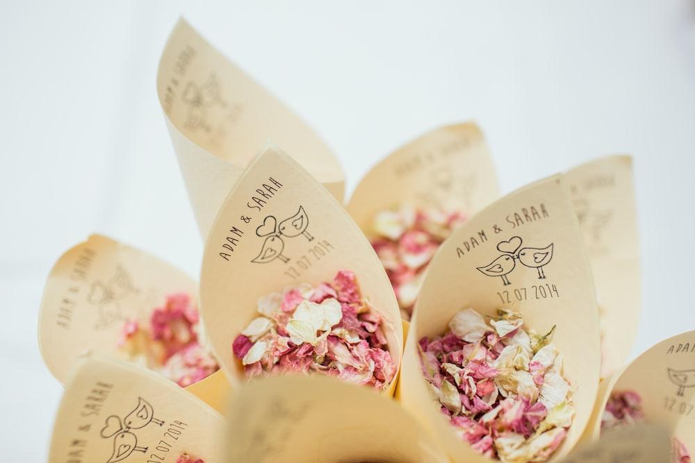 nachhaltige Gastgeschenke Hochzeit, nachhaltiges Gastgeschenk Olivensalz, Green Wedding, umweltfreundliche Hochzeitsdeko