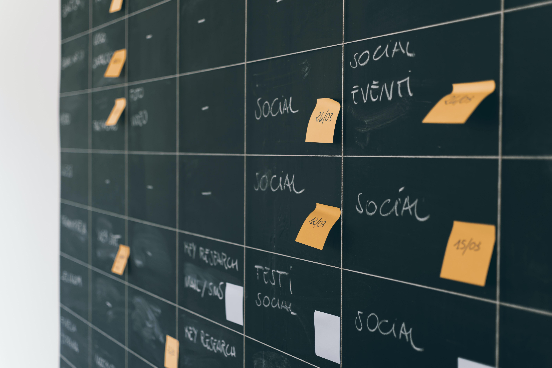 Outil de planification des mots clés : Obtenez des prévisions pour les campagnes ou mots clés de votre compte Adwords