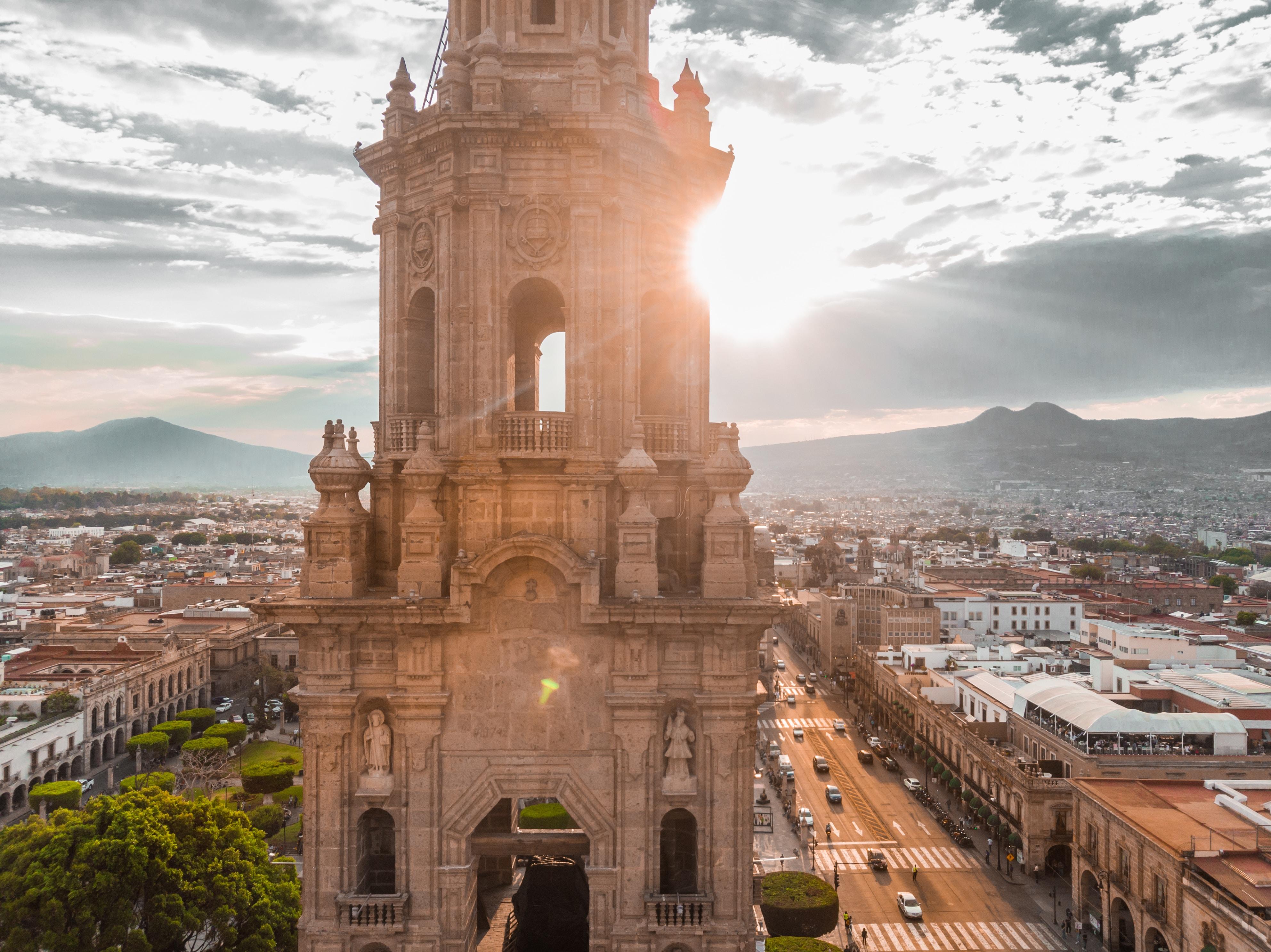 cultural-attractions-mexico