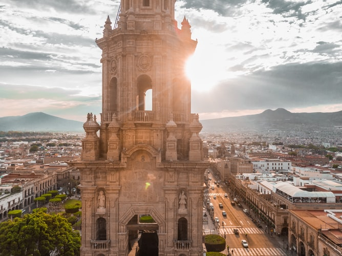 cultural-attractions-mexico