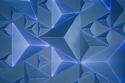 abstrakcja-3d-bryly