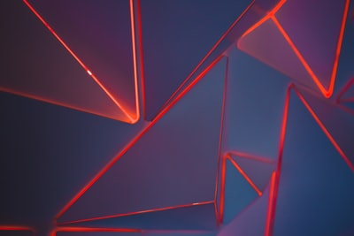 geometry zoom background
