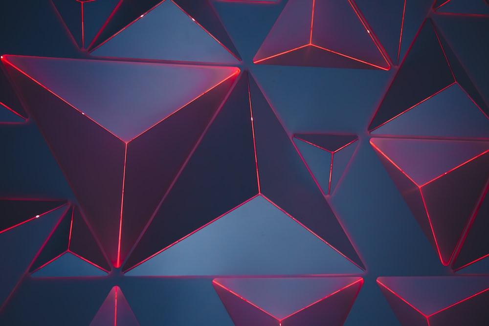 Geometric Wallpapers Free Hd Download 500 Hq Unsplash