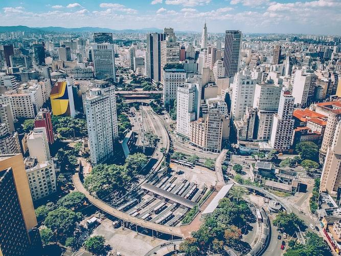 Rua Oscar Freire (São Paulo)