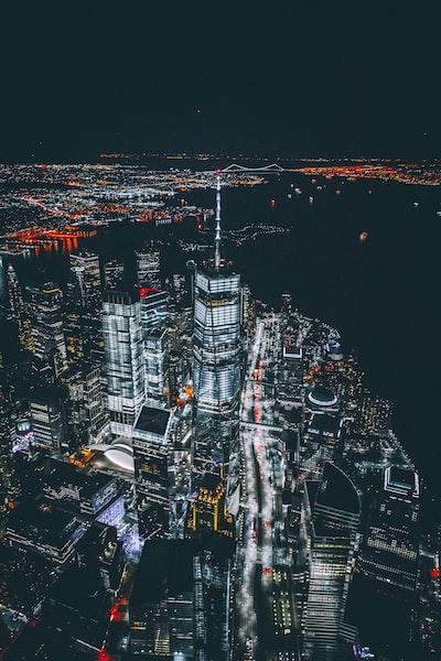1366. Városok