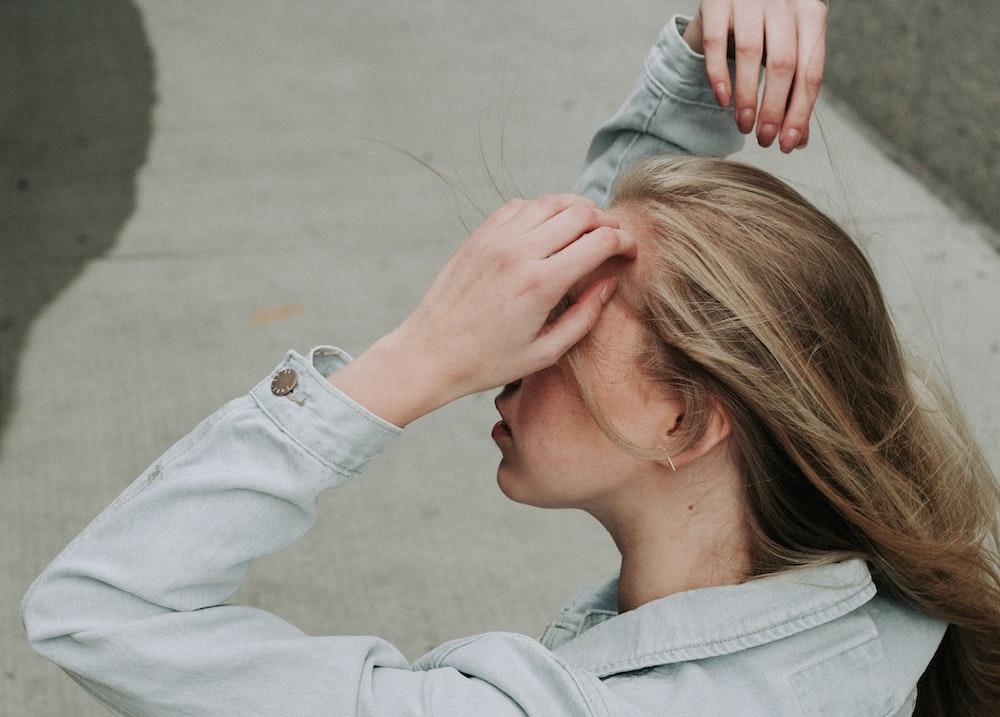 Greffe-cheveux-femmes