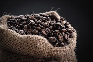 4138. Kávé