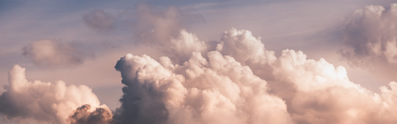 wowza | 34 best free wowza, outdoor, cloud and grey photos on Unsplash