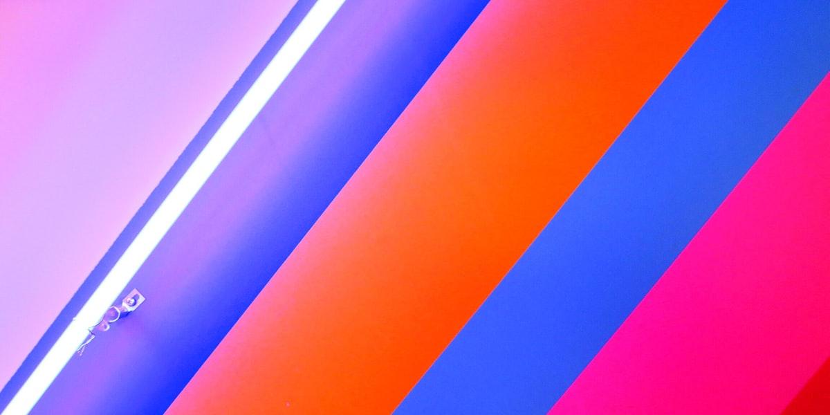 Creating a Unibit theme