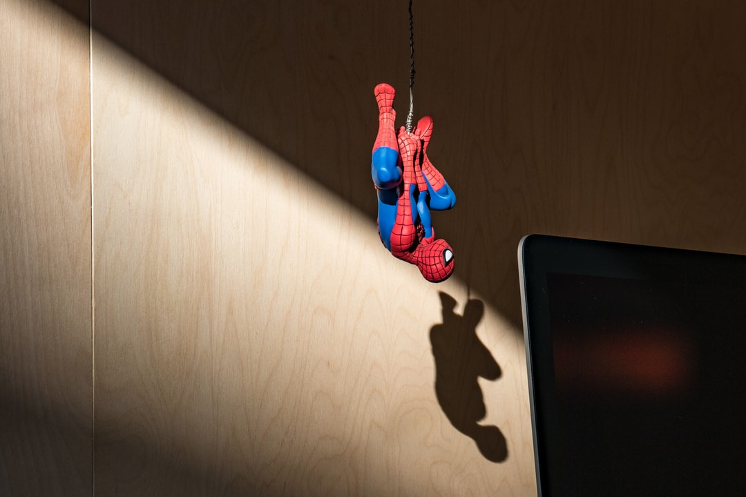 500+ Marvel Pictures [HD]   Download Free Images on Unsplash