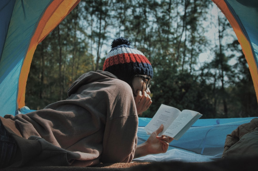быть интровертом - это естественно