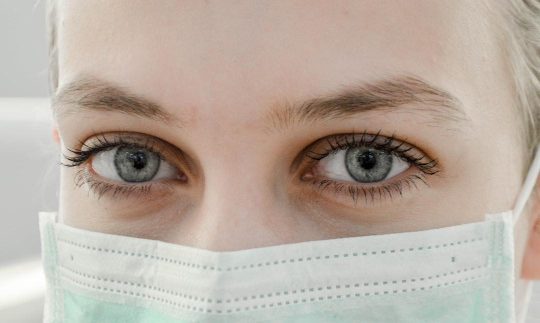 Segini Ternyata Gaji Perawat di Indonesia