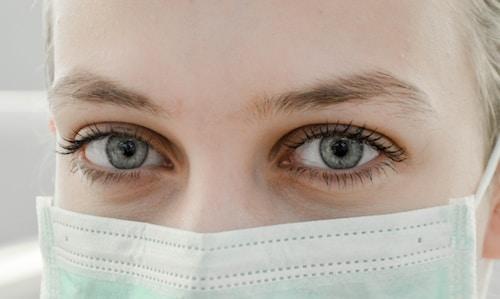 Curso Universitario de Cuidados Auxiliares en Enfermeria