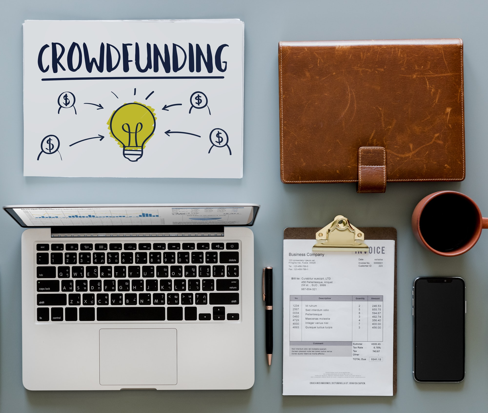 Crowdfunding real estate: what you need to know before you invest