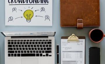 Benefits of Crowdfunding Alternatives