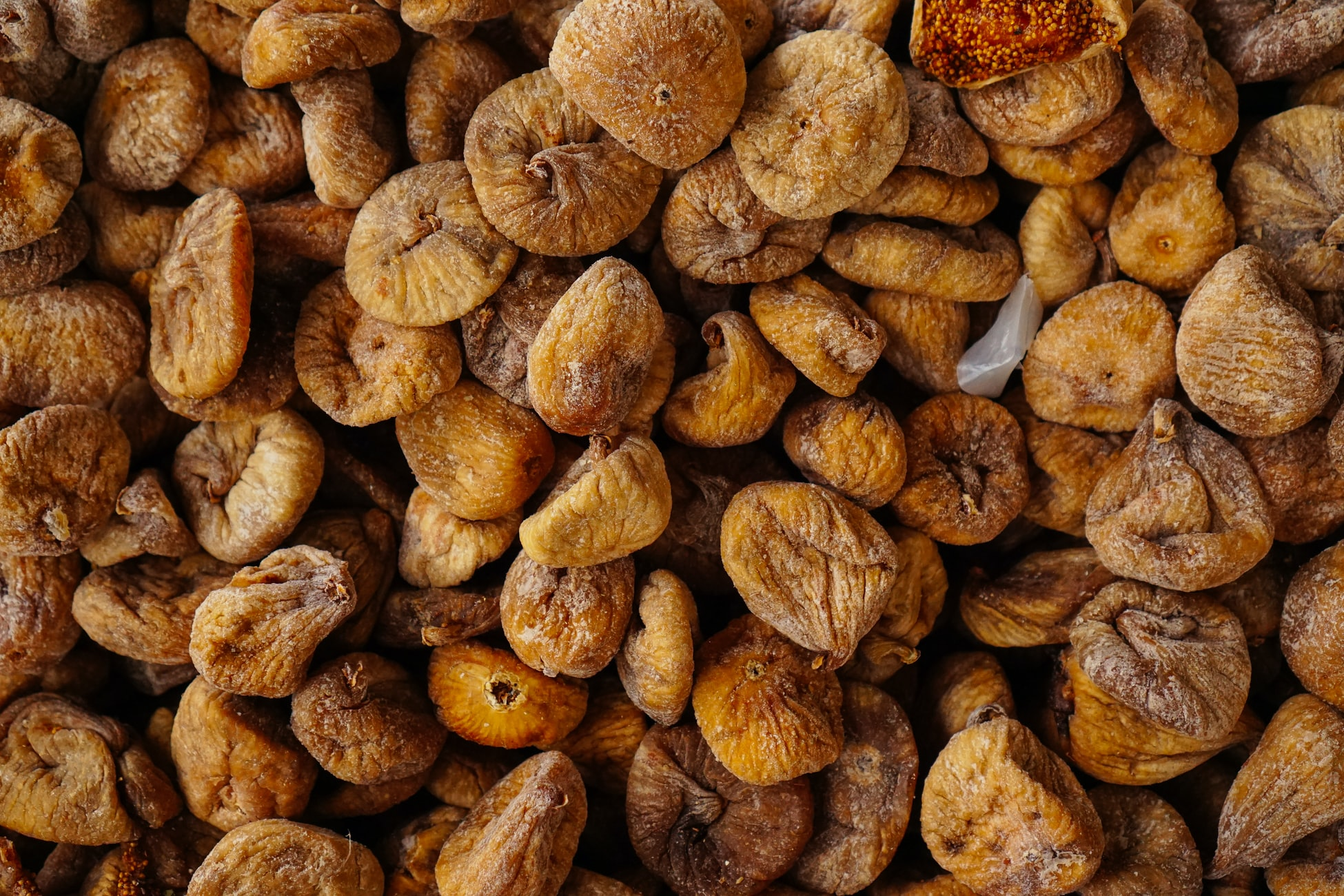 dried figs constipation gourmet nuts and dried fruits