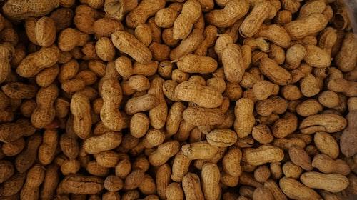 10 Truths Untold About Peanut Butter