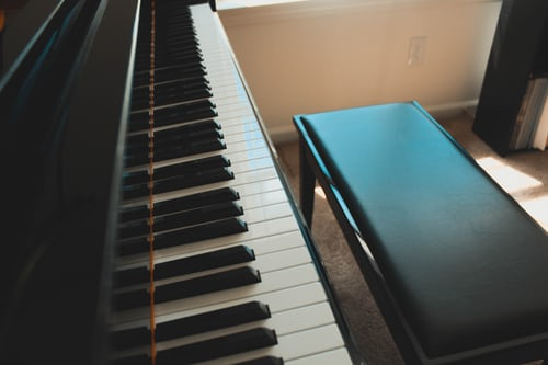 dan_piano_yamaha_u3g
