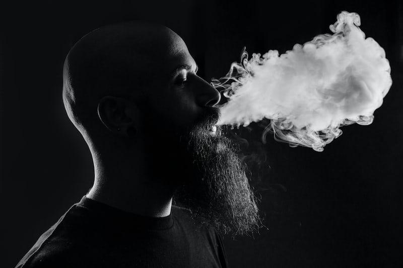 Asmodus Minikin V2 im Test | E-Zigarette Erfahrungen | Lohnt sich der Kauf?
