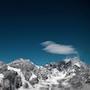 Vacanze invernali in Trentino nella terra delle Dolomiti di Brenta e delle mille golosità gastronomiche