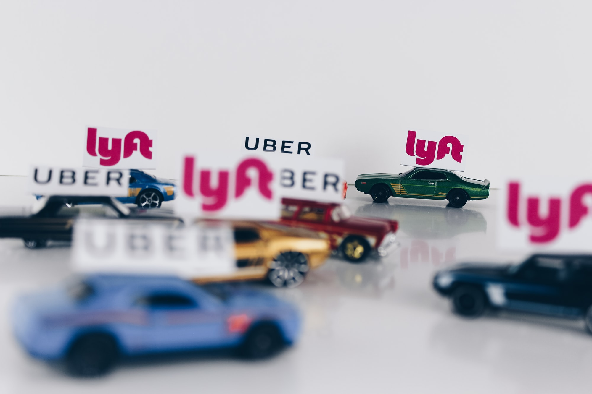 My Prediction for Lyft