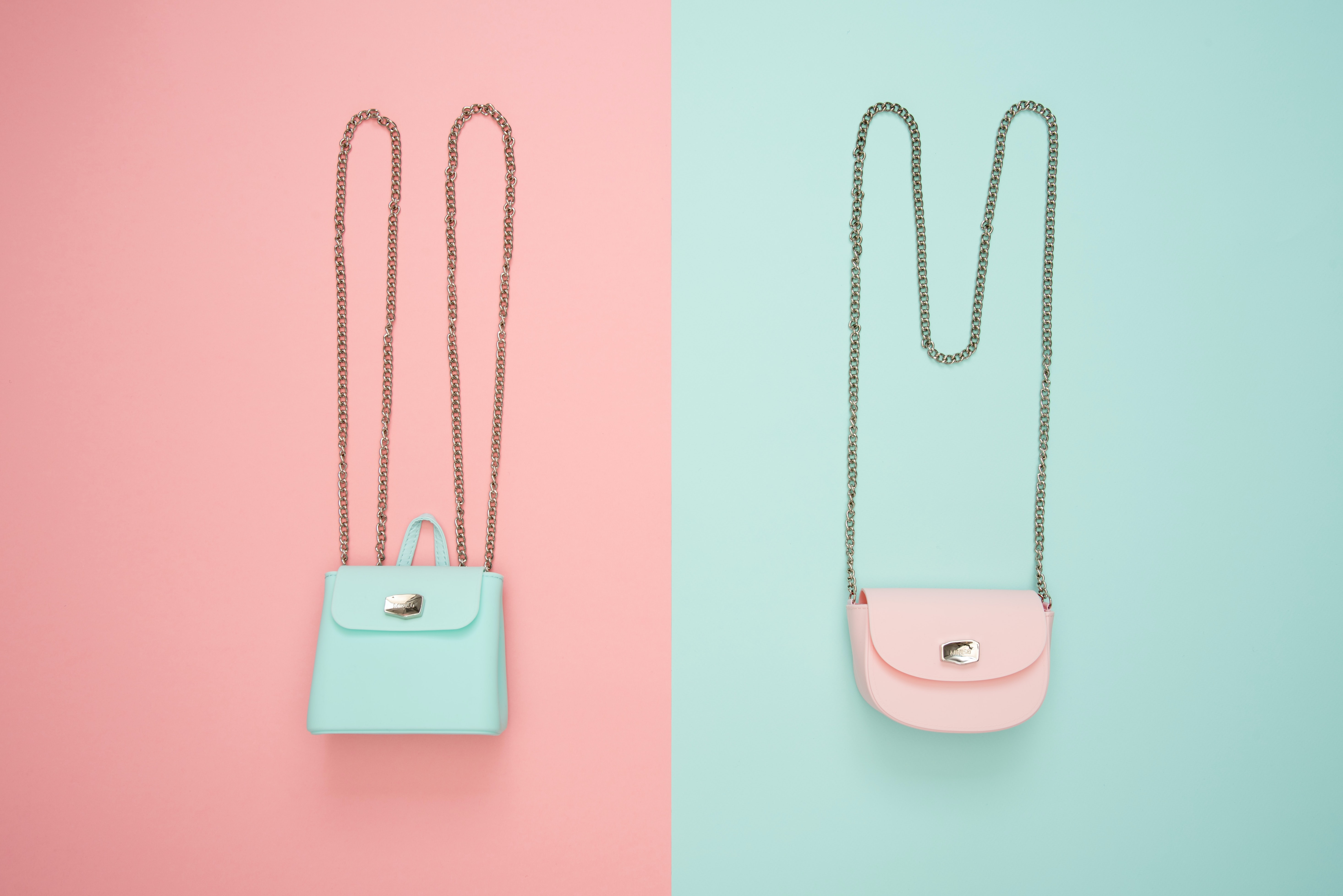 Image of: Phone Photography Of Crossbody Bags Unsplash 1000 Cute Wallpapers download Unsplashs Collection Of The