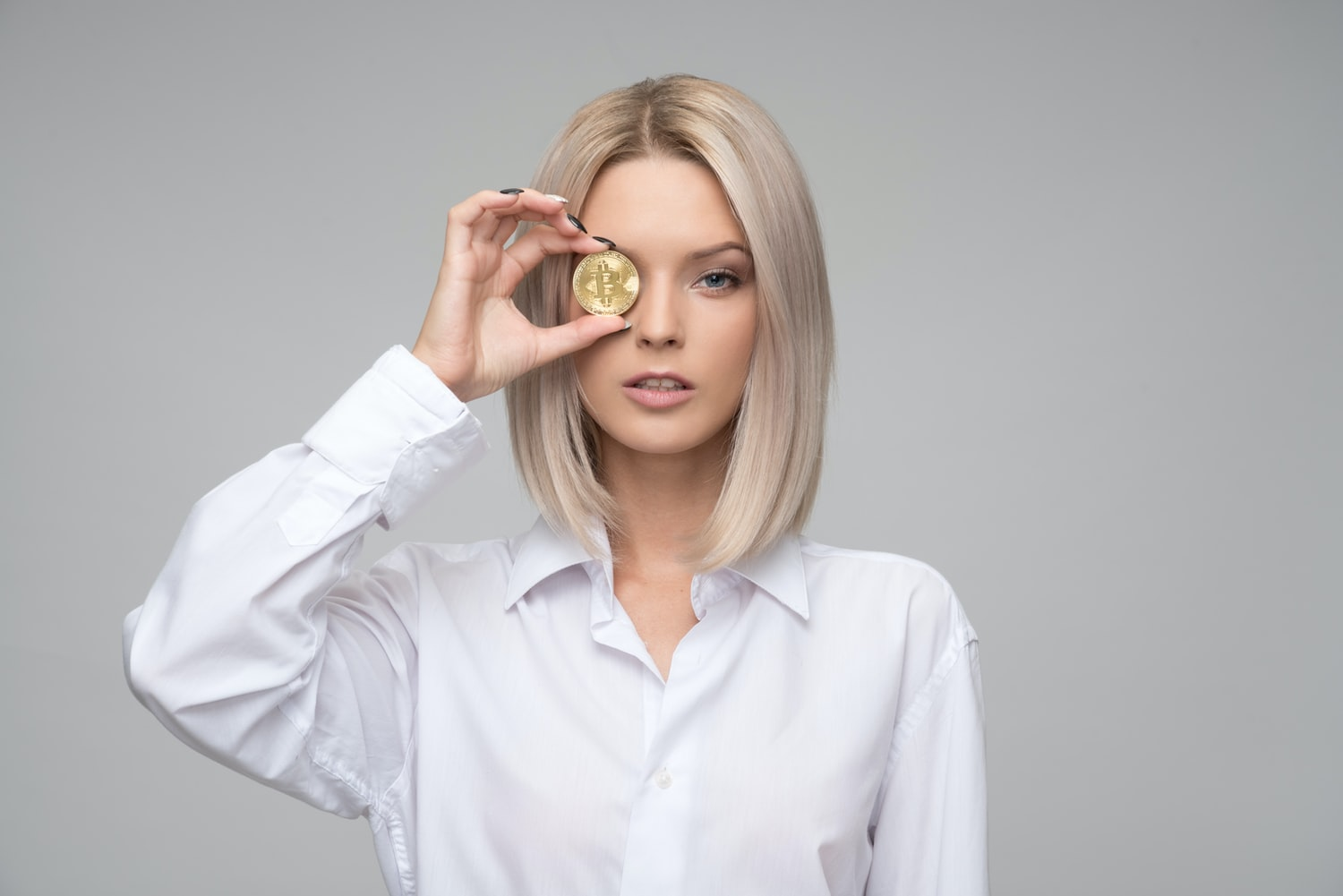 Top 5 Bitcoin And Crypto Investing Sites