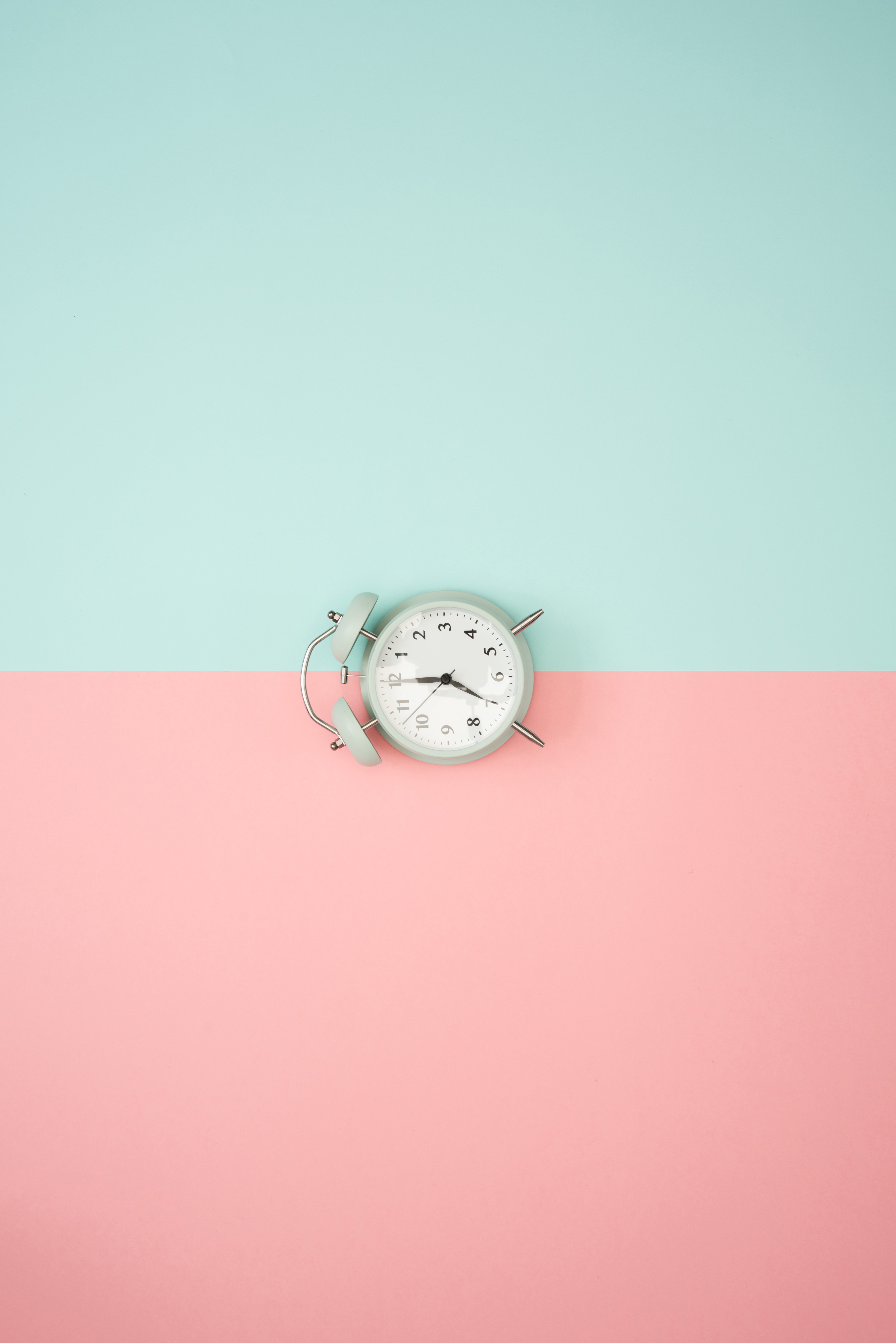 How to keep your routine despite daylight saving time