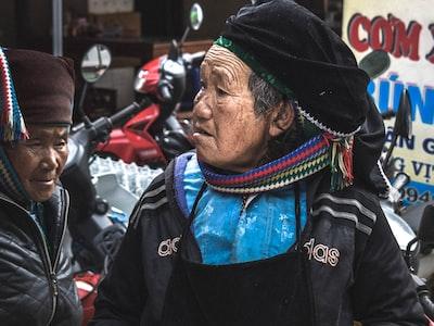 """Sotto gli occhi attoniti del mondo, il Vietnam detiene il record di """"morti zero"""" per coronavirus"""