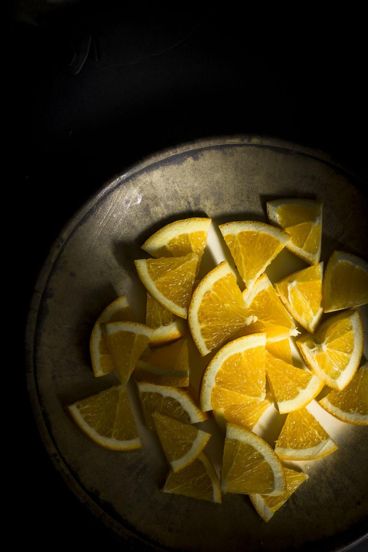 slime lemon