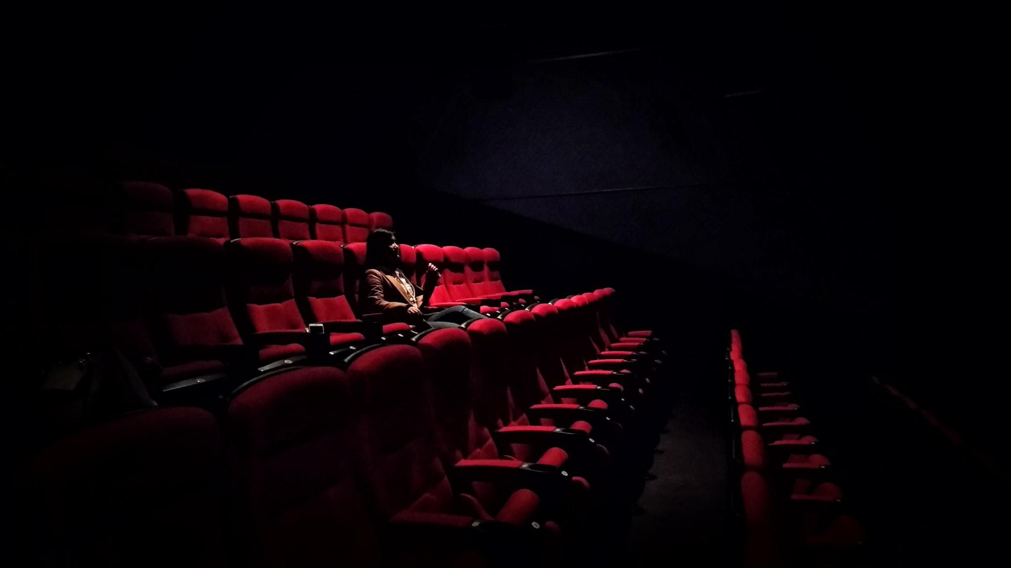 Movie Watchlist (2021)