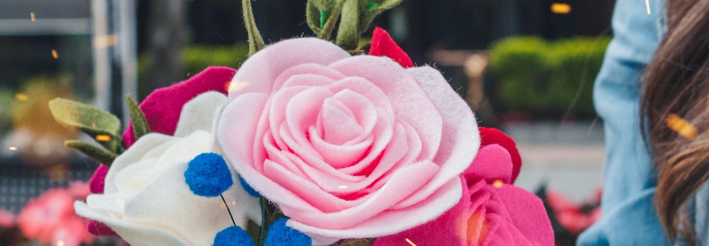 Valentines Day BreakUp Tips