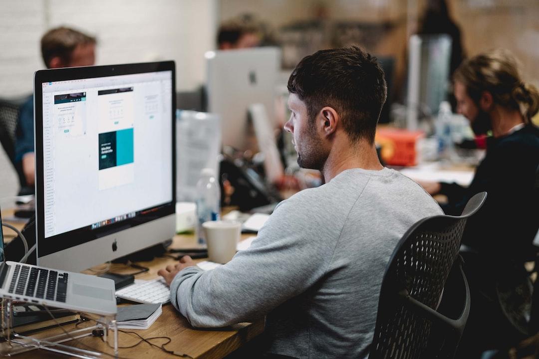 Zoho Trainingen| Business Online Solutions