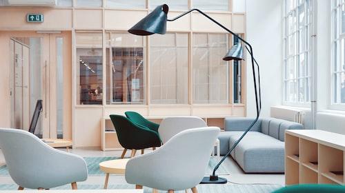 Confessions of an Interior Designer