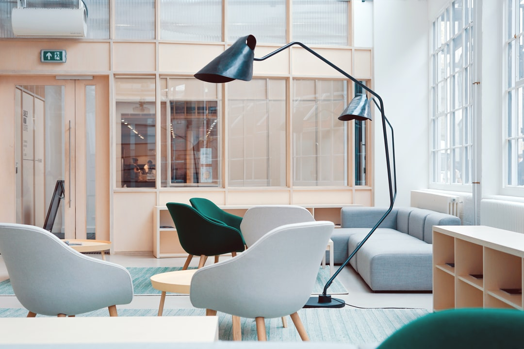 Tremendous 500 Furniture Pictures Hd Download Free Images On Unsplash Andrewgaddart Wooden Chair Designs For Living Room Andrewgaddartcom
