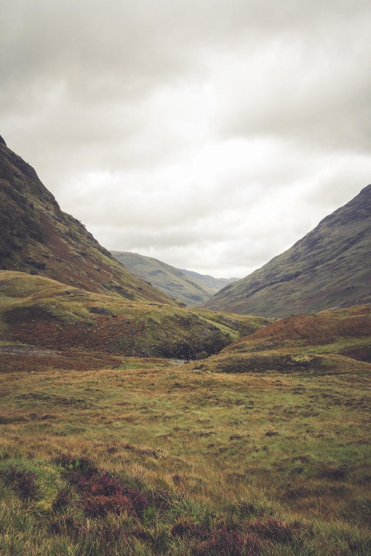 outlander, scotland
