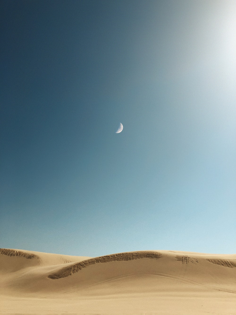 20 free desert pictures stock photos on unsplash