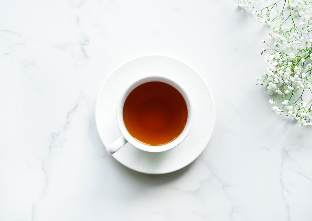 Tea Pictures Hq Download Free Images On Unsplash