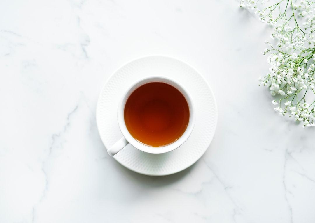 Tea Pictures Hq Download Free Images On Unsplash
