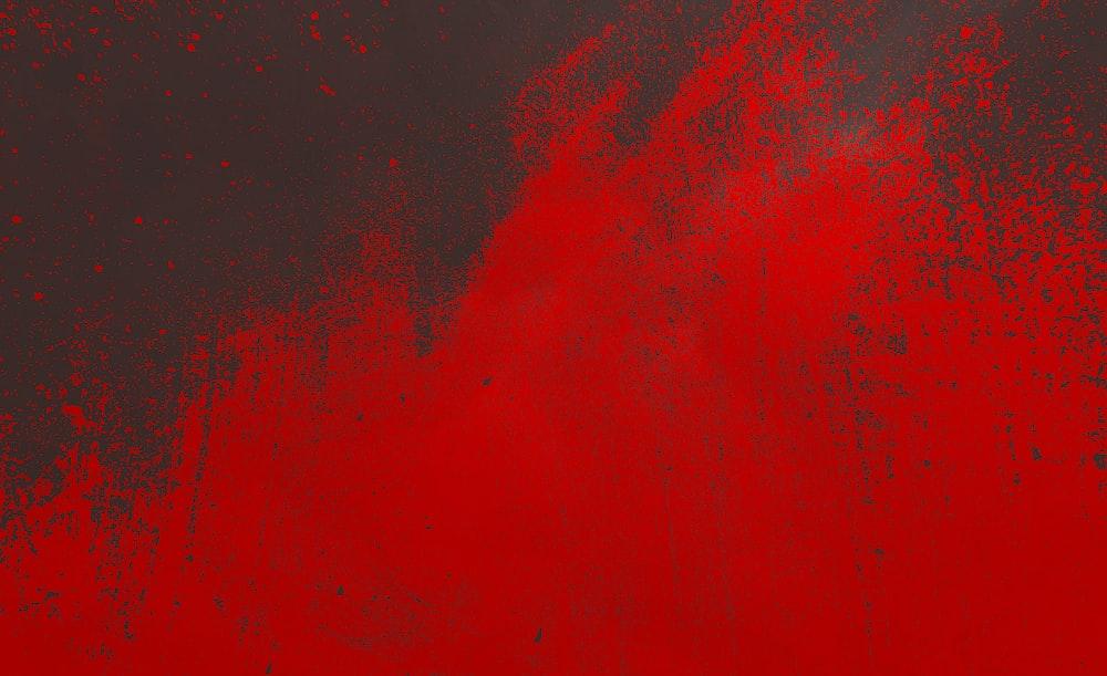 Red grunge splatter | HD photo by Cassi Josh (@cassi_josh