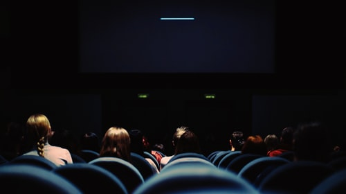 Award-Winning Movies That Will Keep You Entertained