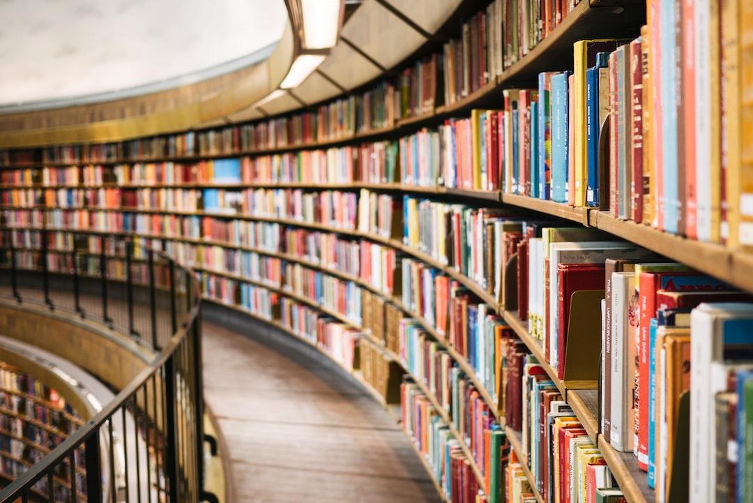 Ebook gratis di naturopatia