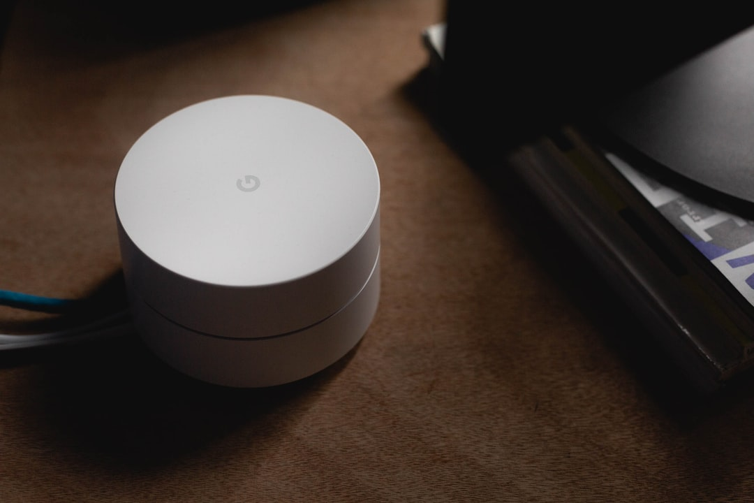 EasyMesh: a standard to allow different mesh routers to communicate with each other