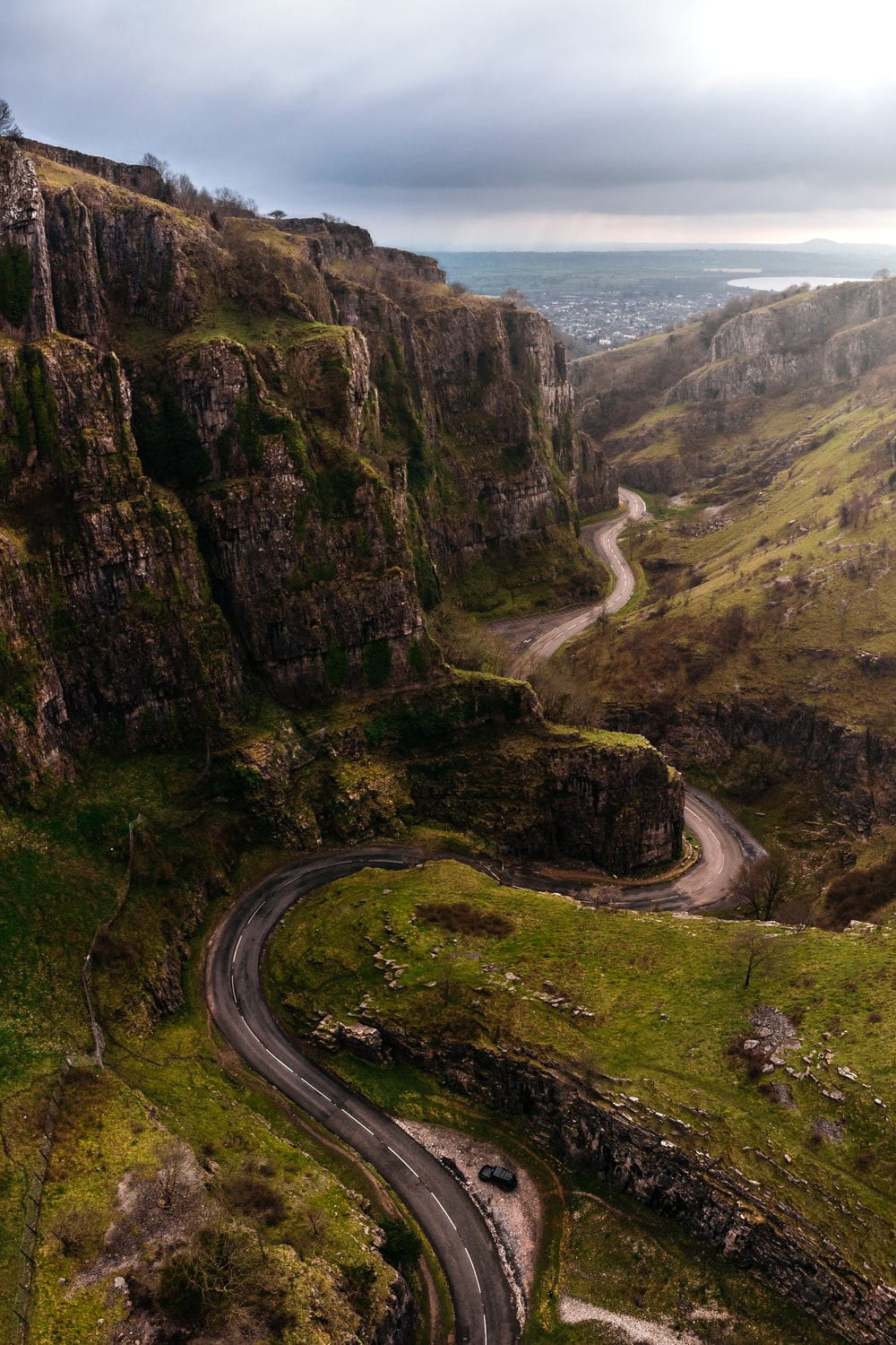 Cheddar Gorge cheap attraction tickets