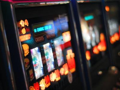 Bar (slot comprese) e sale scommesse. Le possibili date di ripartenza dei giochi