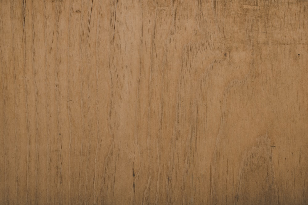 750 Wood Texture Pictures Download Free Images On Unsplash